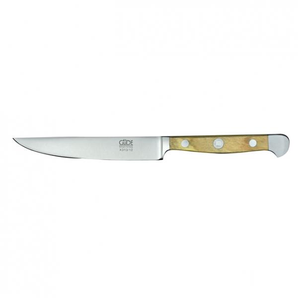 Das Güde Alpha Olive Steakmesser X313/12
