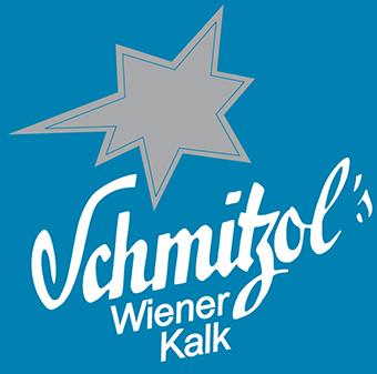Schmitz Bonn